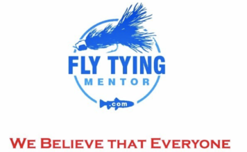 Fly Tying Instructions for Beginners