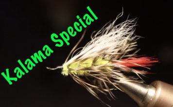 kalama special