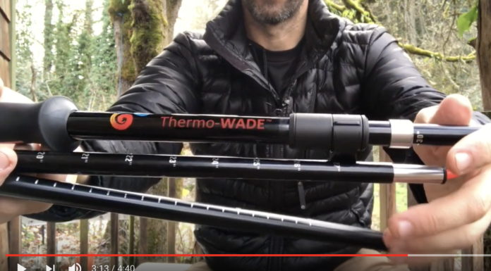 thermo-wade