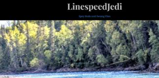 line speed Jedi