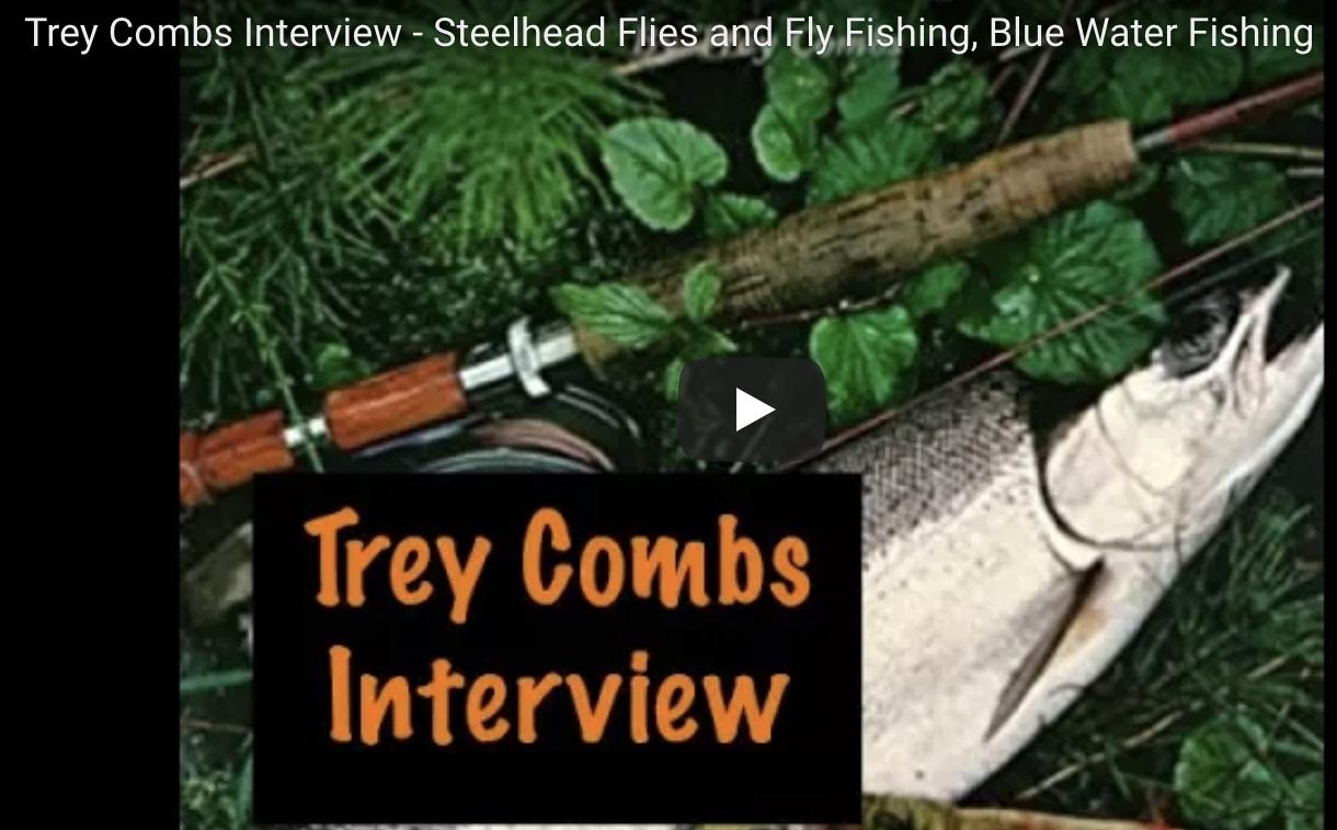 trey combs tip