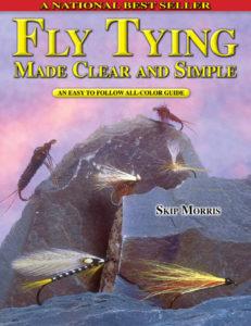 FlyTyingMadeClearandSimpleCover_01