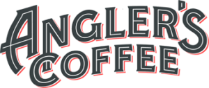anglers coffee