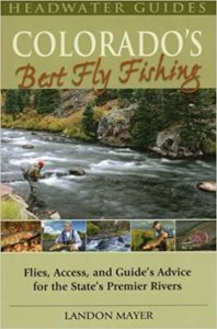 colorados best fly fishing