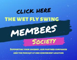 members society