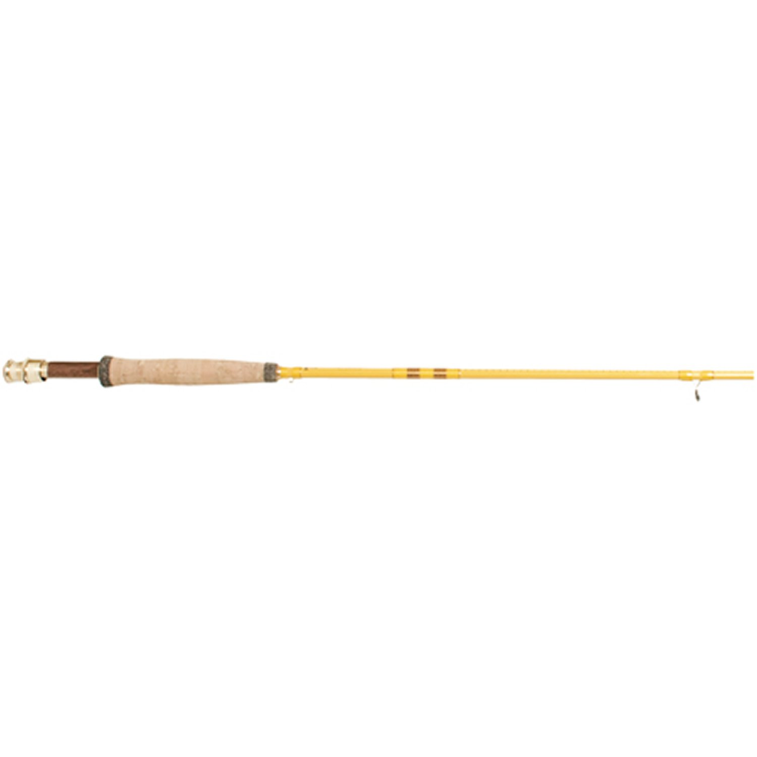 eagle claw featherlight