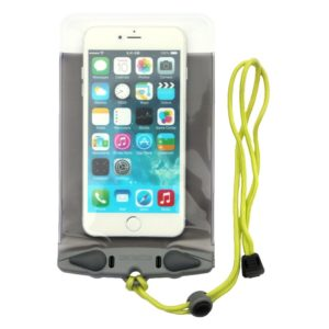 phone case fishing