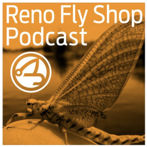 reno fly shop