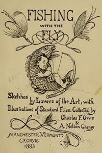 charles orvis