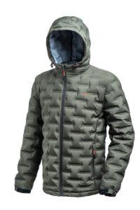 nevalis jacket