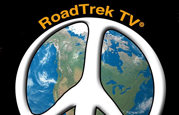 RoadTrekin TV