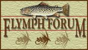 flymph forum