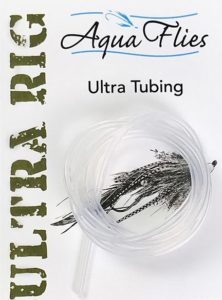 ultra tubing
