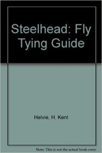 steelhead fly tying guide