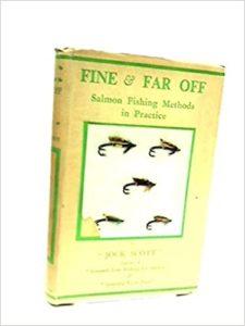 fine and far off
