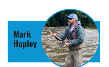 mark hopley