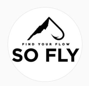 so fly gear