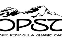 olympic peninsula skagit tactics
