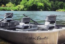 koffler boats