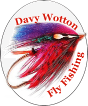 davy wotton fly fishing