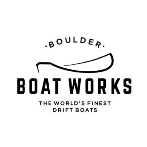 boulder boat works