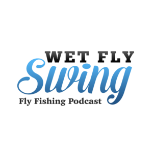 2021 wet fly swing