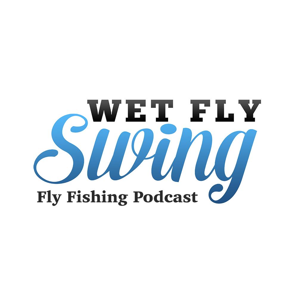2021 wet fly swing