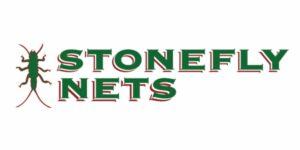 stonefly nets