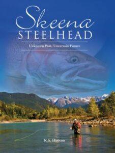 skeena steelhead