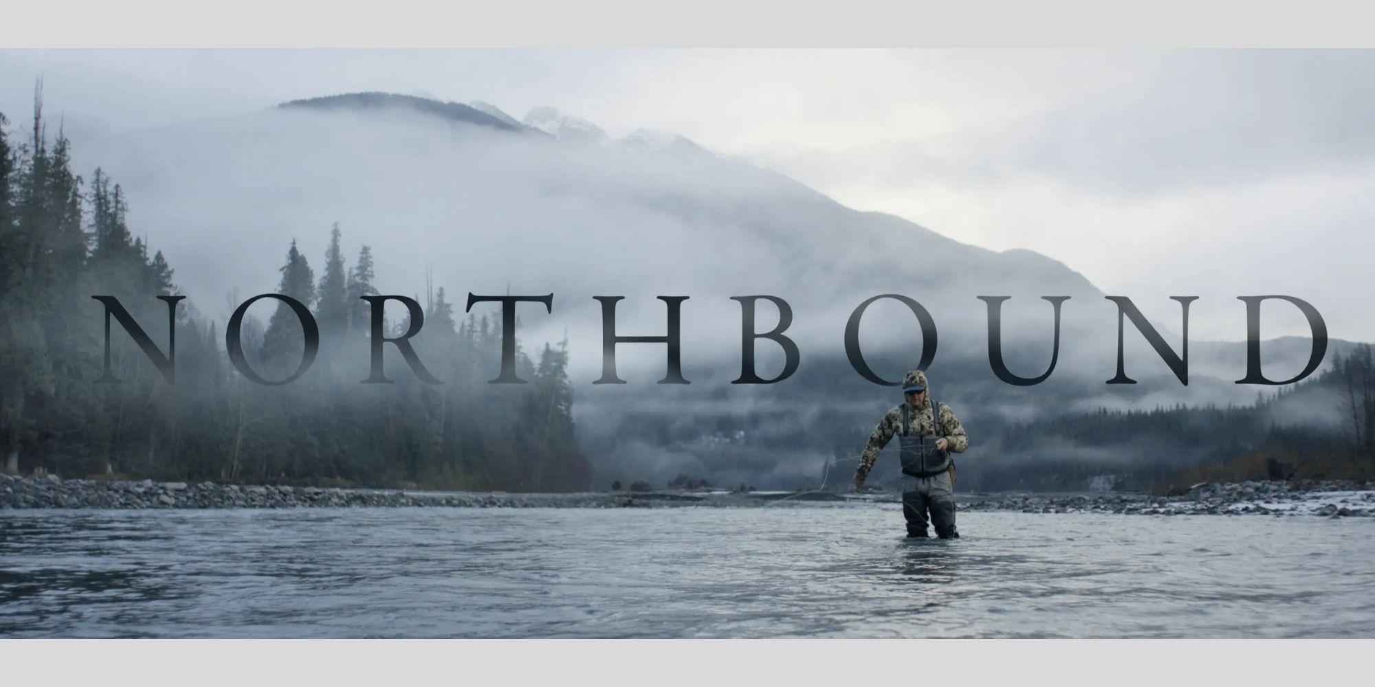 northbound steelhead