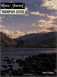 thompson river journal