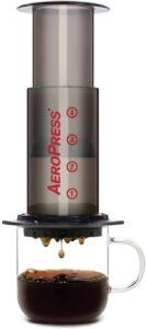 aero press