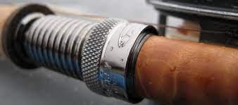 bamboo spey rod