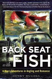 books on fly fishing