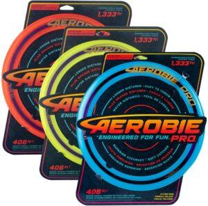aerobie disc
