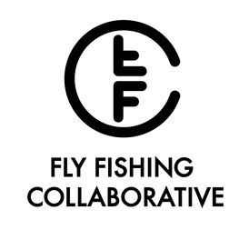 fly fishing collaborative