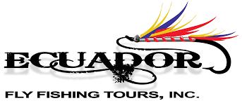 ecuador fly fishing