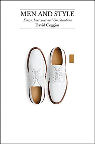 mens in style