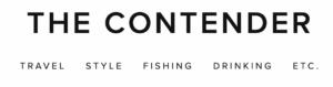 fly fishing life
