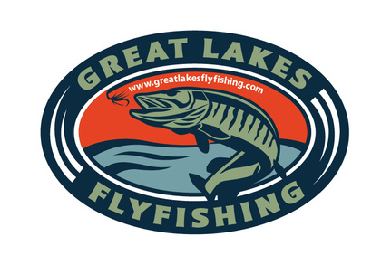 great lakes fly fishing